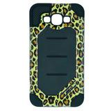 Funda Protector Samsung J7/s7/s8 Puma Case Protector Carcasa