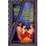 Mahabharata: El Mayor Poema Épico De La India Vol 1 Y 2
