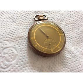 cf33feaf178 Relogio Suico Lamar Reliquia Com - Relógios Antigos no Mercado Livre ...