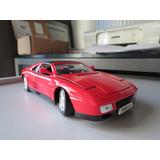 Ferrari Replica 1/18 348-ts
