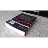 Física Tomo Ii Serway 4a Edición