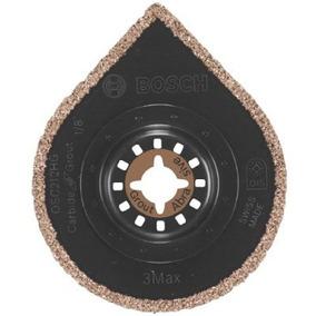 Bosch Osc212hg Grout Híbrido 2-1 / 2 Pulgadas Y Blade Teja -