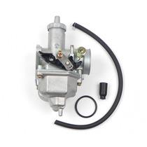 Carburador Xlr 125 Audax