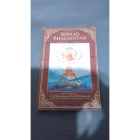 Srimad Bhagavatam - Primeiro Canto - Parte Cinco
