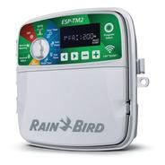 Controlador Esp-tm2 120v Rain Bird, 4 Estaciones