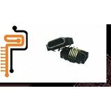 Pin Conector De Carga Original Blackberry Bold 6 9790 9380