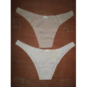 Bikinis Diane De Algodón Talla Xl