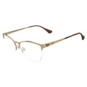 db4da4a4e Haste Para Oculos Vogue - Beleza e Cuidado Pessoal no Mercado Livre ...