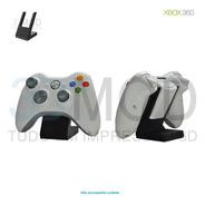 Suporte Base De Controle Xbox 360