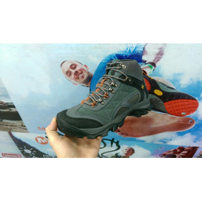 Zapatos Botas Acadia Bobbycat Merrell Coleman