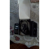 Blackberry Pearl 9100 (nuevos Con Whatsapp 3g Con Digitel)