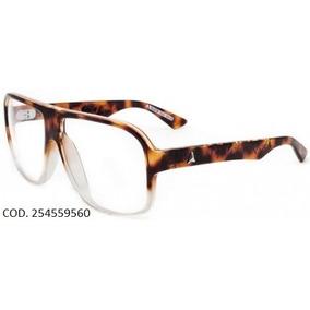 Óculos Absurda Calixtin Cqc De Sol - Óculos no Mercado Livre Brasil 924581c369