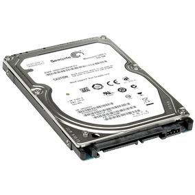 Disco Rigido 500gb Sata 2.5 7mm Notebook Play3 Ps3 Netbook