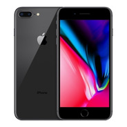 iPhone 8 Plus 64gb Lacrado 1 Ano Garantia Original
