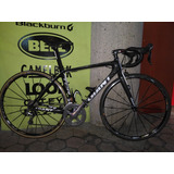 Bici Giant Tcr Advance Full Carbon