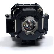 Lampara Proyector S5 X5 S6 X6 Ex21 50 70 - Elplp41