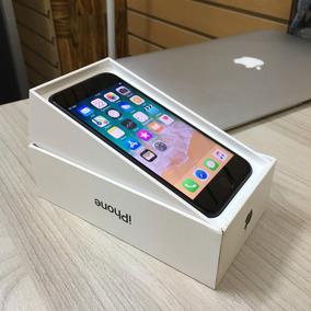 Iphone 7 32gb Libre Perfecto Estado