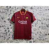 17e95d9b9d Vermelho Escuro Borgonha Vinho - Camisas de Times de Futebol no ...
