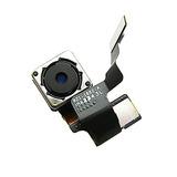 Johncase Original Iphone 5 8mp Autofocus Cámara Trasera Pri