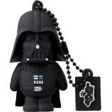 Memoria Usb 8gb Starwars Darth Vader Tribe Original