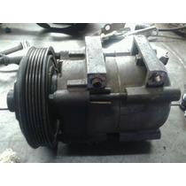Compressor Ar Fiesta Original.
