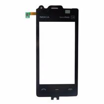 Touch Digitalizador Nokia 5530