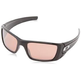 Gafas Oakley Fuel Cell Polarized - Gafas De Sol en Mercado Libre ... 5aeabcd8d7