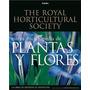 Nueva Enciclopedia De Plantas Y Flores - Grijalbo