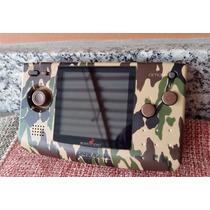 Neo Geo Pocket - Somente O Console - Funcionando 100%
