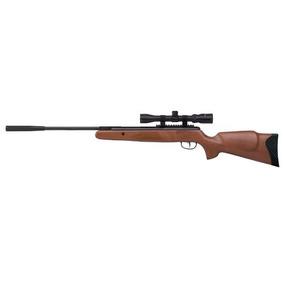 Rifle Postas Nitrovenom Crossman Cal. 5.5