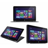 Dell Xps 11 Xps11-9091cfb Laptop 128gb 4gb Fibra De Carbono