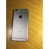 Vendo Iphone 6s 16gb Como Nuevo