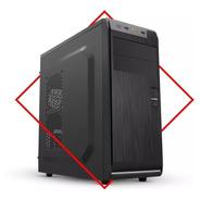 Cpu Amd E6010n / 8gb / Ssd 480gb