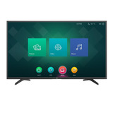 Smart Tv Bgh 32 Hd Ble3217rt