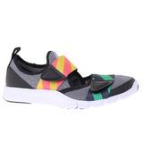 Sandalias adidas Training Zilia Mujer Go/ng