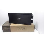 Potencia Digital Jahro C1800