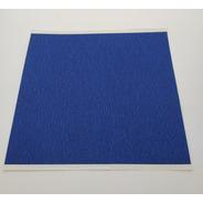 Base Cinta Azul Para Cama Caliente Impresora 3d 20cm X 20cm