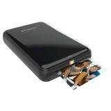 Impresora Polaroid Zip Mobile Printer Bluetooth Nfc + Hojas