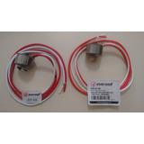 Bimetalico L45 / L55