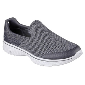 Skechers Gowalk 4 - Expert 54155 Talla 7
