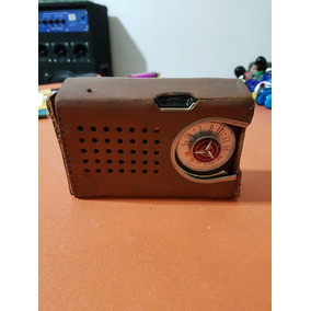Radio Spica Para Restaurar.ver Fotos