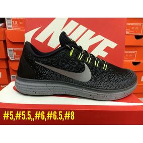 Tenis Nike Free Rn Distance Runing, Crossfit, Gym
