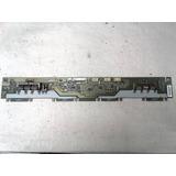 Tarjeta Phillips 40pfl3000/f8,ssi400_08a01 Rev 0.2