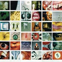 Pearl Jam No Code Vinilo + Postales Nuevo Importado