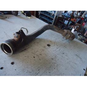 Gargalo Tanque Combustível Santana 99 00 01 02 325.201.129.5