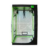 Carpas Indoor Green-qube 120 (120cmx120cmx220cm) Inglesas