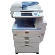 Multifuncional Mp3350 Ricoh Remanufacturada