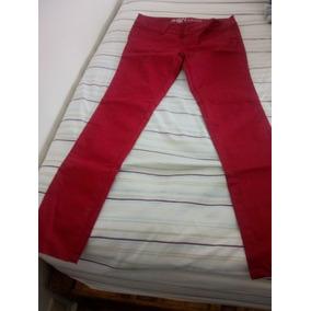 Pantalones De Moda Nuevos