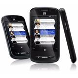 Smartphone Zte V860 Cam 3mp 3.5