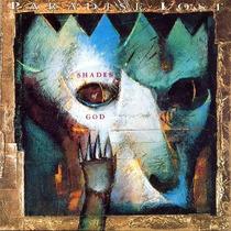 Paradise Lost - Shades Of God (importado Usa)